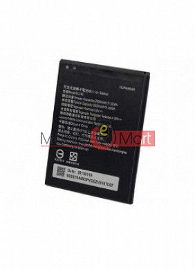 Mobile Battery For Lenovo A7000 Turbo