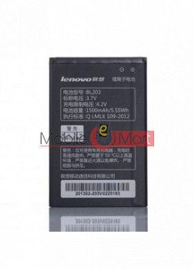 Mobile Battery For Lenovo BL-203