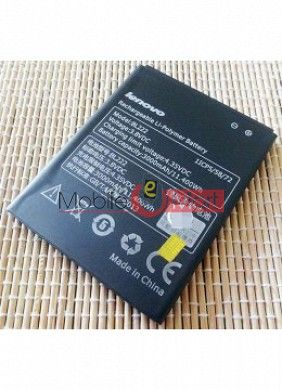 Mobile Battery For Lenovo BL222