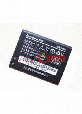 Mobile Battery For Lenovo P800