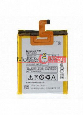 Mobile Battery For Lenovo S860