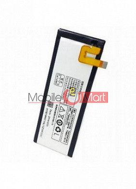 Mobile Battery For Lenovo Vibe X S968T