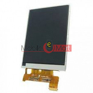 New LCD Display Screen For Sony J20i