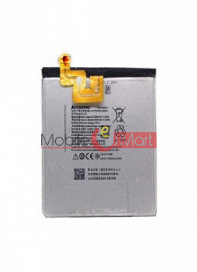 Mobile Battery For Lenovo Vibe Z2 Z2W