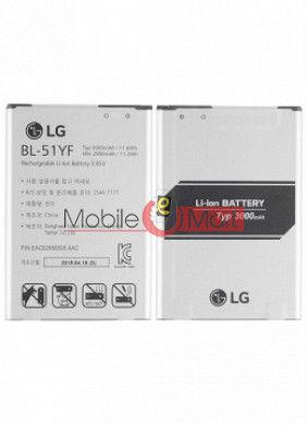 Mobile Battery For LG G4 H815