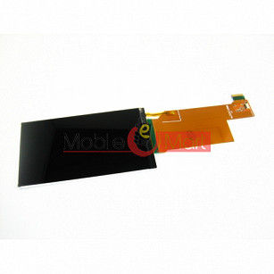 New LCD Display Screen For Sony J ST26i