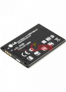 Mobile Battery For LG Optimus L3 E400