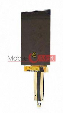 Lcd Display Screen For Sony Xperia L s36h, s36