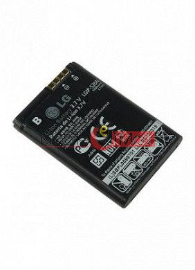 Mobile Battery For LGIP-520N