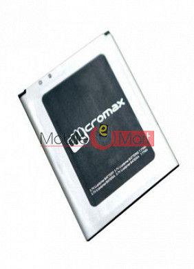 Mobile Battery For Micromax A50 Ninja