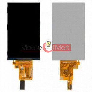 Lcd Display Screen For Sony Xperia M Dual C2004, C2005