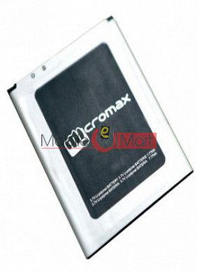 Mobile Battery For Micromax Lava P7