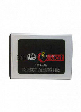Mobile Battery For Micromax Bolt A58