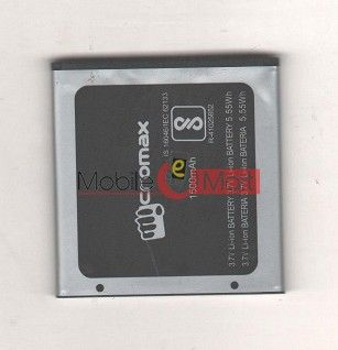 Mobile Battery For Micromax Bolt D304
