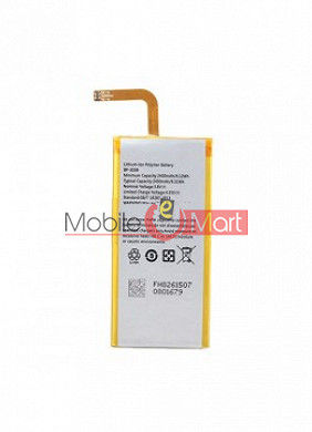 Mobile Battery For Micromax BP303B