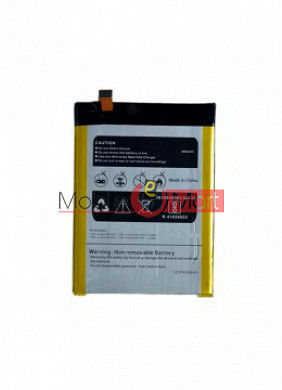 Mobile Battery For Micromax Canvas 2 Q4310