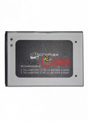 Mobile Battery For Micromax Canvas A82