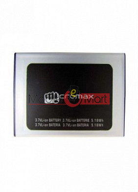 Mobile Battery For Micromax Canvas Pep Q371