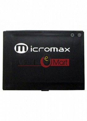 Mobile Battery For Micromax Q2
