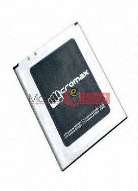 Mobile Battery For Micromax X232