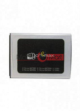 Mobile Battery For Micromax X288