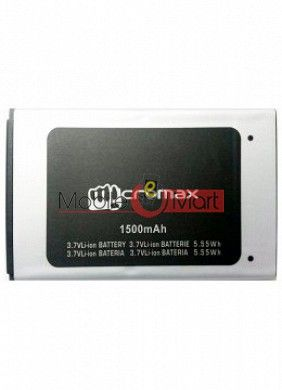 Mobile Battery For Micromax X715