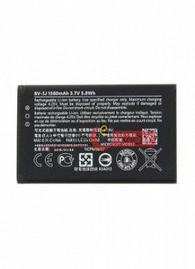Mobile Battery For Microsoft Lumia 532