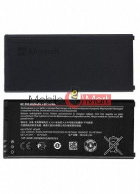 Mobile Battery For Microsoft Lumia 650