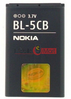 Mobile Battery For Nokia 100