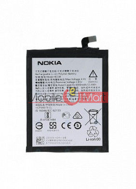 Mobile Battery For Nokia 2  TA-1029