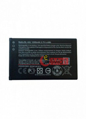 Mobile Battery For Nokia 220