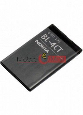 Mobile Battery For Nokia 7210 Supernova
