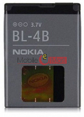 Mobile Battery For Nokia  BL-4B