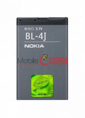 Mobile Battery For Nokia  BL-4J
