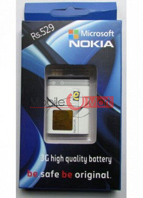 Mobile Battery For Nokia  BL-5B
