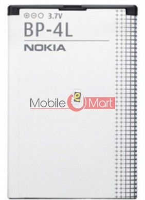 Mobile Battery For Nokia  BP-4L