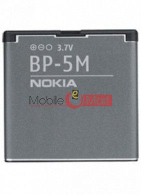 Mobile Battery For Nokia  BP-5M