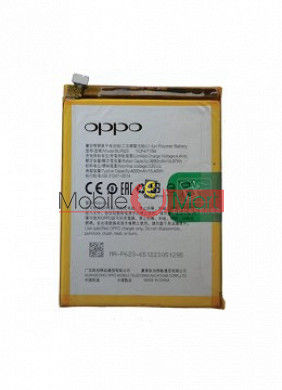 Mobile Battery For OPPO R9s PLUS