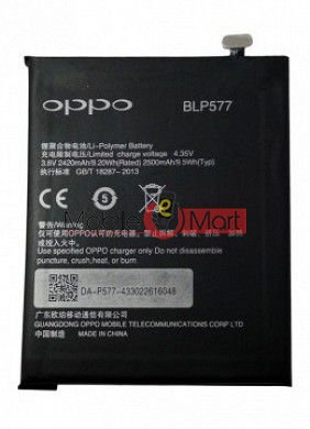 Mobile Battery For Oppo R3 R7005