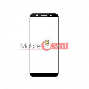 Touch Screen Digitizer For Tecno Camon i