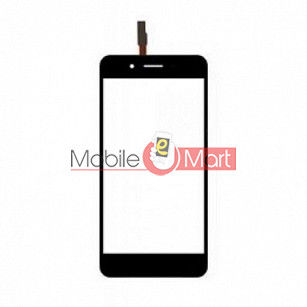 Touch Screen Digitizer For Vivo Y55s