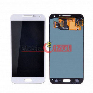 Lcd Display With Touch Screen Digitizer Panel For Samsung Galaxy E5 SM(E500F)