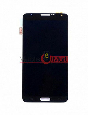 Lcd Display With Touch Screen Digitizer Panel For Samsung GALAXY Note 3 Neo 3G SM(N750)
