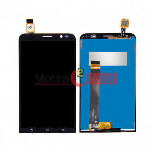 Lcd Display With Touch Screen Digitizer Panel For Asus ZenFone Go X013D