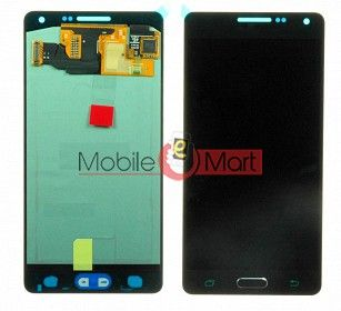 Lcd Display With Touch Screen Digitizer Panel For Samsung Galaxy A5 SM(A500G)