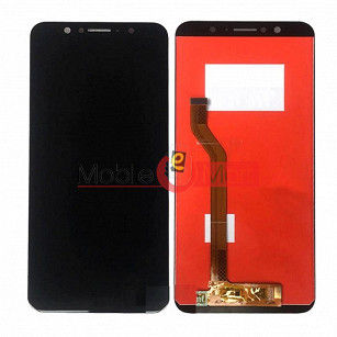 Lcd Display With Touch Screen Digitizer Panel For Asus Zenfone Max Pro (M1) ZB601KL