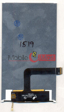 Lcd Display Screen For Spice Mi-514