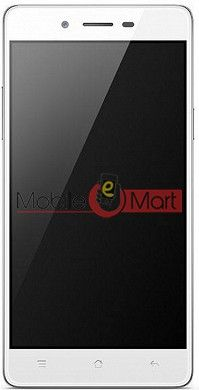 Lcd Display With Touch Screen Digitizer Panel For Oppo Mirror 5s