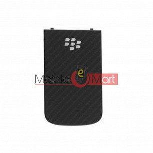 Back Panel For BlackBerry Bold Touch 9900