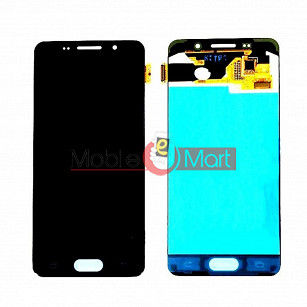 Lcd Display With Touch Screen Digitizer Panel For Samsung Galaxy A3 A300M